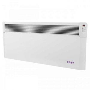 Конвектор TESY CN 04 250 EIS CLOUD W