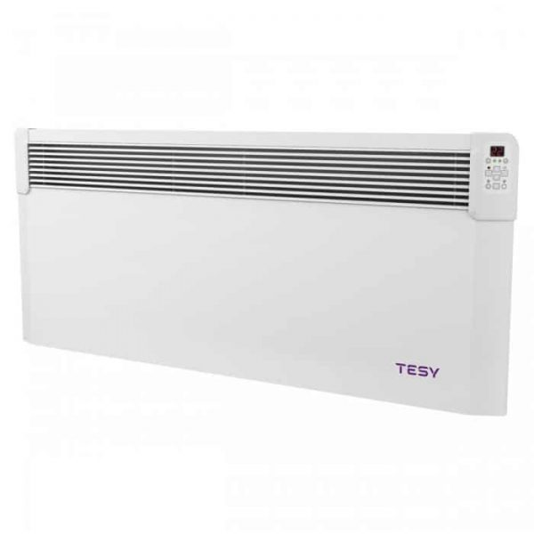 Конвектор TESY CN 04 300 EIS CLOUD W