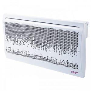 Лъчист конвектор TESY RH 03 200 EAS LCD