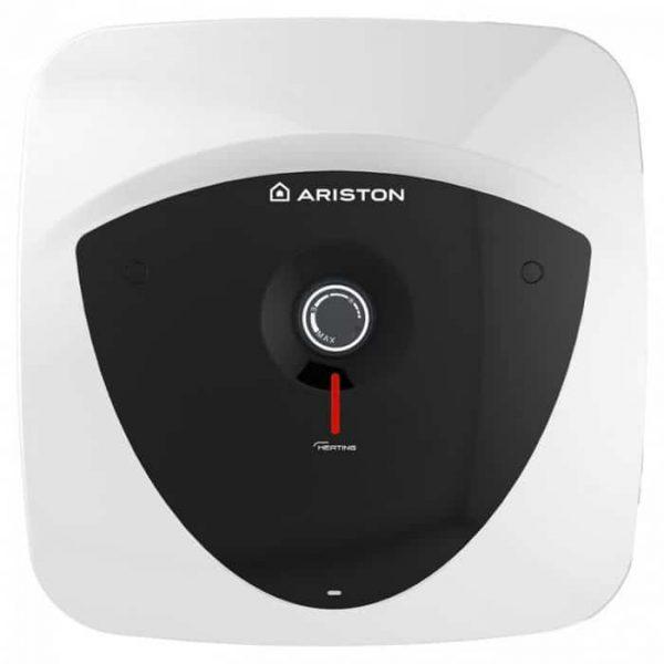 Малолитражен бойлер Ariston Andris Lux 15 OR /5 EU - над мивка
