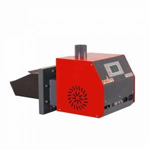 Пелетна горелка PRITY PPB 33 kW