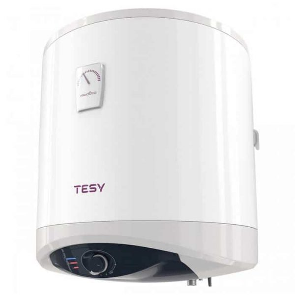 Вертикален бойлер TESY ModEco Ceramic GCV 5047 16D C21 TS2R
