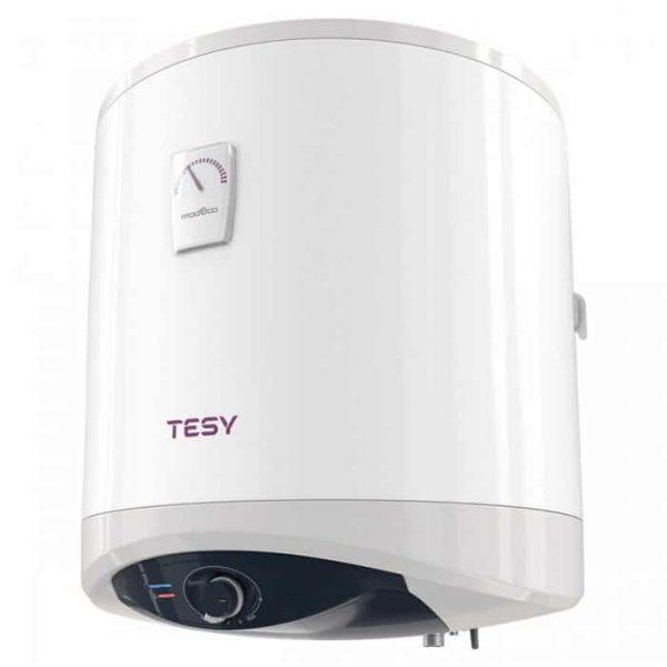 Вертикален бойлер TESY ModEco GCV 5047 20 C21 TSR