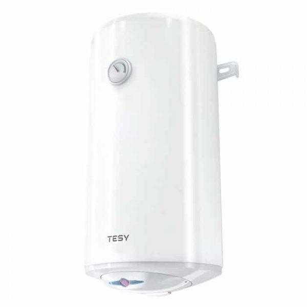Вертикален бойлер TESY SimpatEco CTV 1004430 B11 TSR