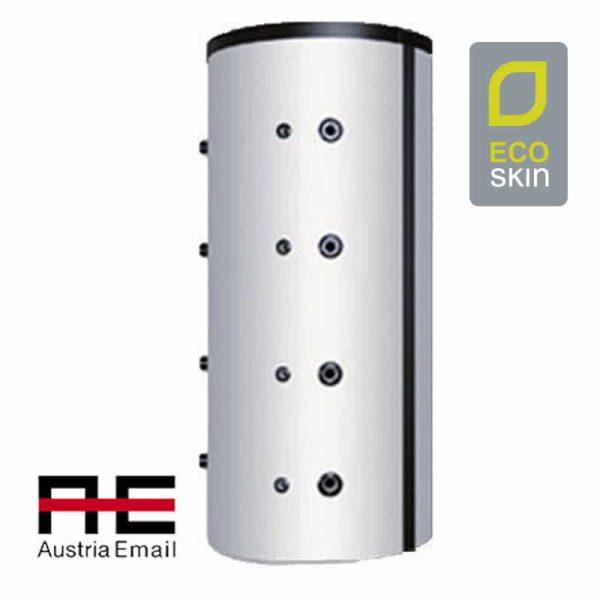 Буферен съд Austria Email PSM 300