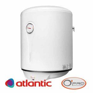 Електрически бойлер Atlantic O´Pro 30 литра