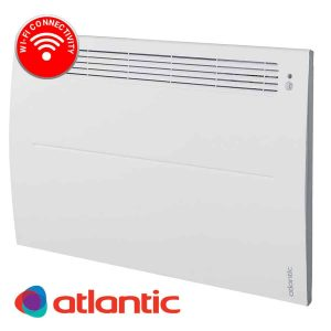 Електрически конвектор Altis Ecoboost 3 Wi-Fi 2000 W