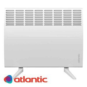 Електрически конвектор Atlantic F119 Design 500 W