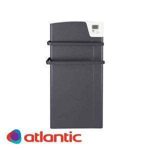 Електрически конвектор с вентилатор Atlantic KEA 800 W / 600 W