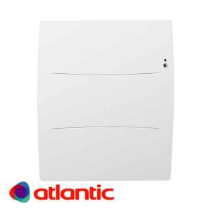 Конвекторен радиатор Agilia Smart IO Control 2000 W