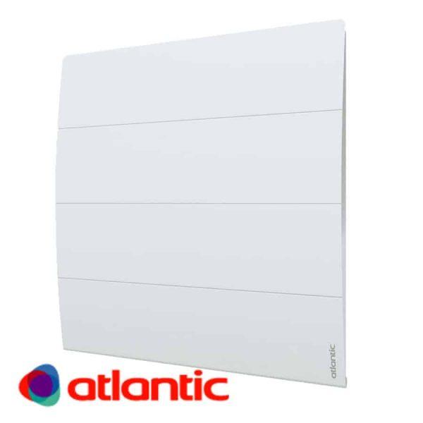 Конвекторен радиатор Atlantic Calissia Smart IO 1500 W