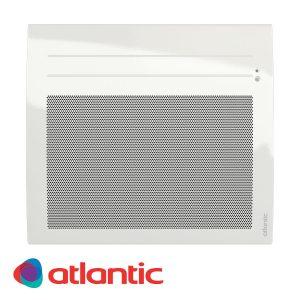 Лъчист конвектор Atlantic TATOU DIGITAL 2 IO 1500 W