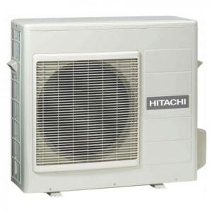 Инверторна мултисистема Hitachi RAM-33NP2E