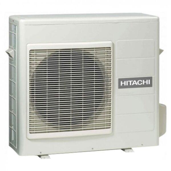 Инверторна мултисистема Hitachi RAM-40NP2E